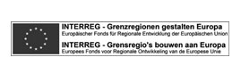 interreg gray